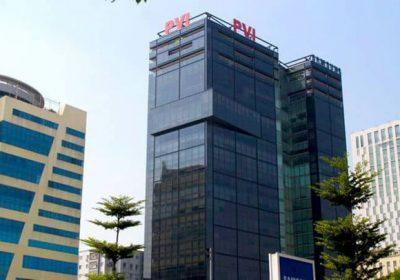 PVI báo lãi 830 tỷ đồng cả năm, vượt 24% chỉ tiêu lợi nhuận được giao