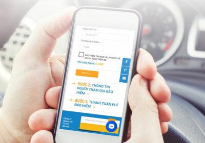Giấy chứng nhận bảo hiểm điện tử: Xu thế trong thời đại kỹ thuật số